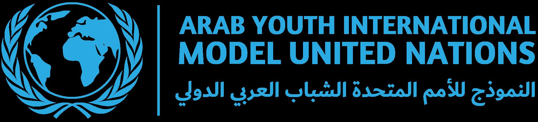 Arab Youth International MUN
